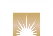 طرح لوگوی جغد | اسکیلدآپطرح لوگوی تجاری