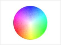colorzilla-logo-resources