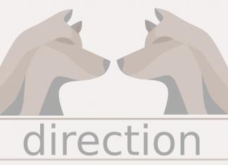 direction-rtl-ltr