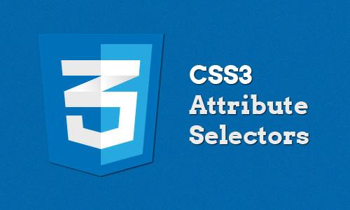 css3-attr-selector